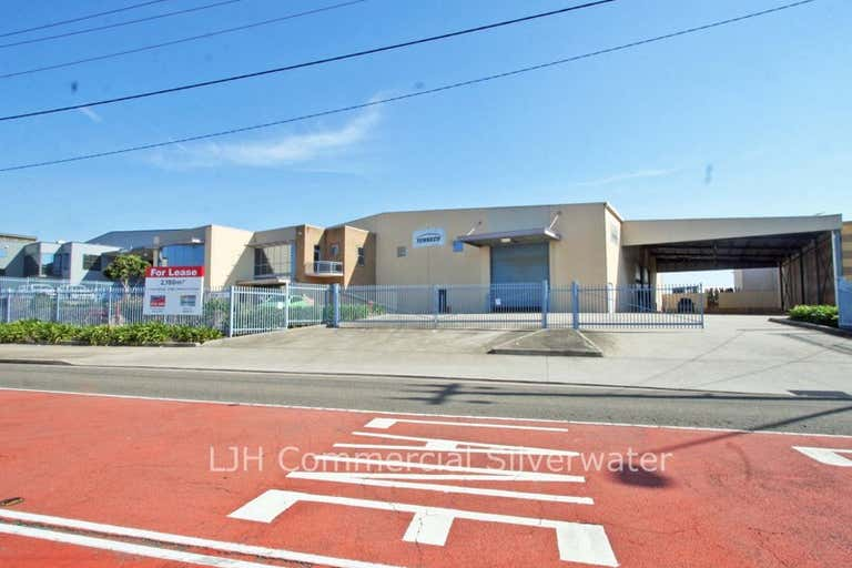 1024-1028 Canley Vale Road Wetherill Park NSW 2164 - Image 1