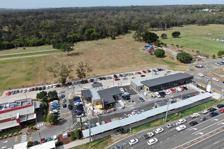3B/108 Old Cleveland Road Capalaba QLD 4157 - Image 1