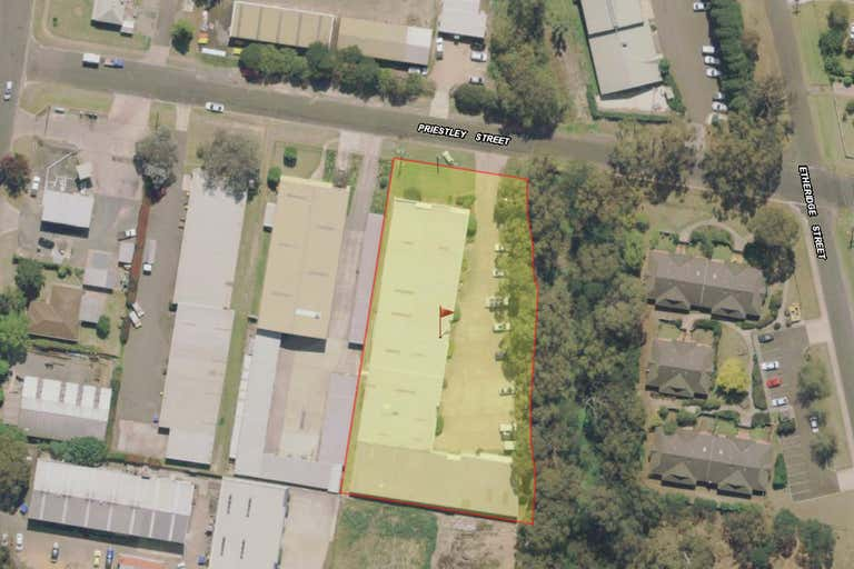 7/11 Priestley Street Mittagong NSW 2575 - Image 2