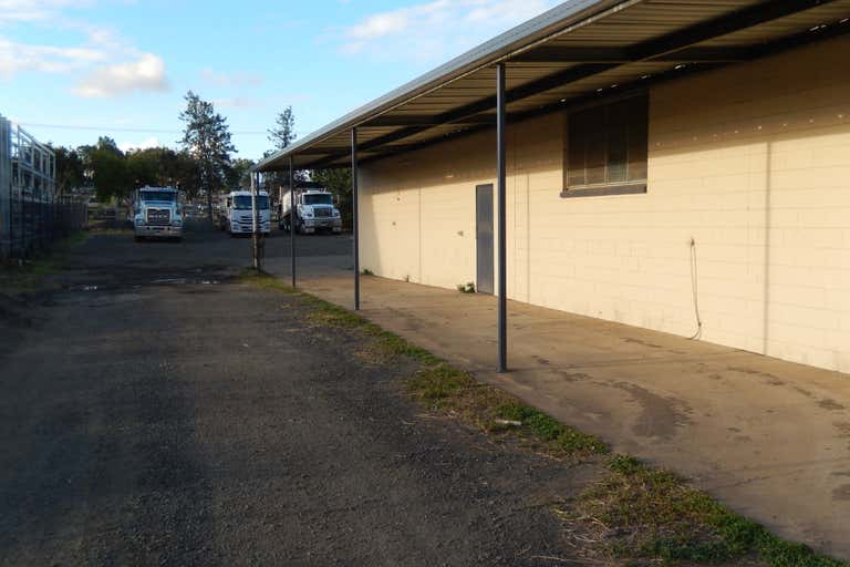 8 Turley Street Ipswich QLD 4305 - Image 2