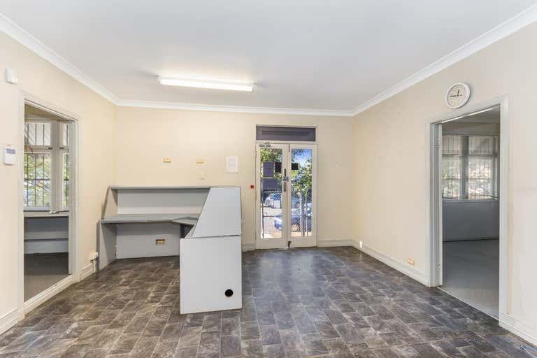6-8 Lucas Street Currajong QLD 4812 - Image 2