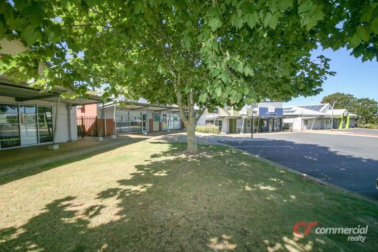Shop 9, 135 Norton Promenade Dalyellup WA 6230 - Image 4