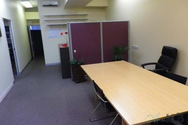 Morningside QLD 4170 - Image 4