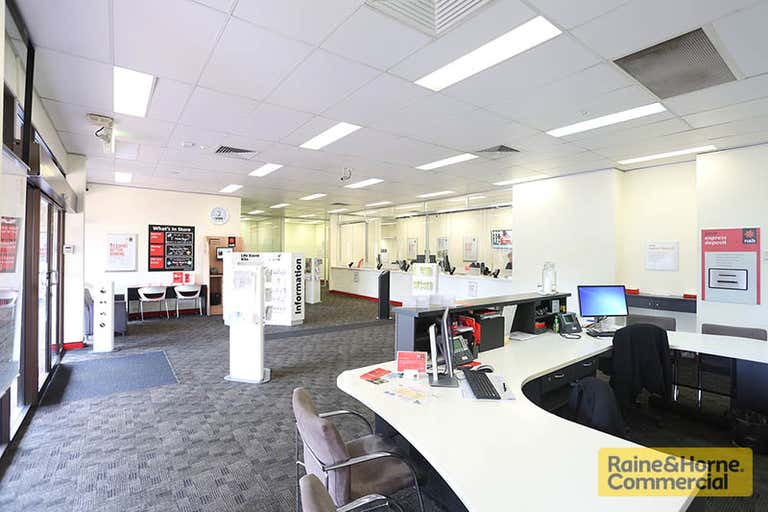 1B/8-16 Redland Bay Road Capalaba QLD 4157 - Image 2