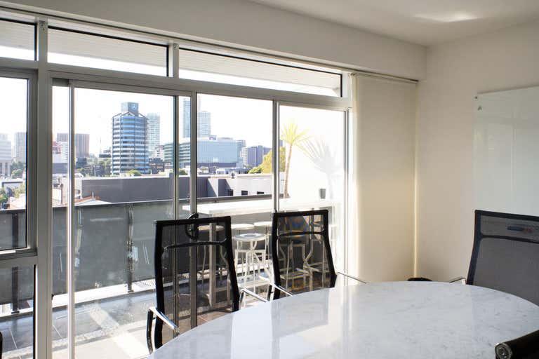 13 Yarra Street South Melbourne VIC 3205 - Image 4