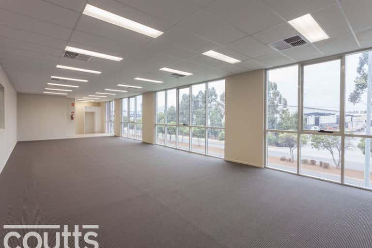 1 LEASED, 179 Power Street Glendenning NSW 2761 - Image 3
