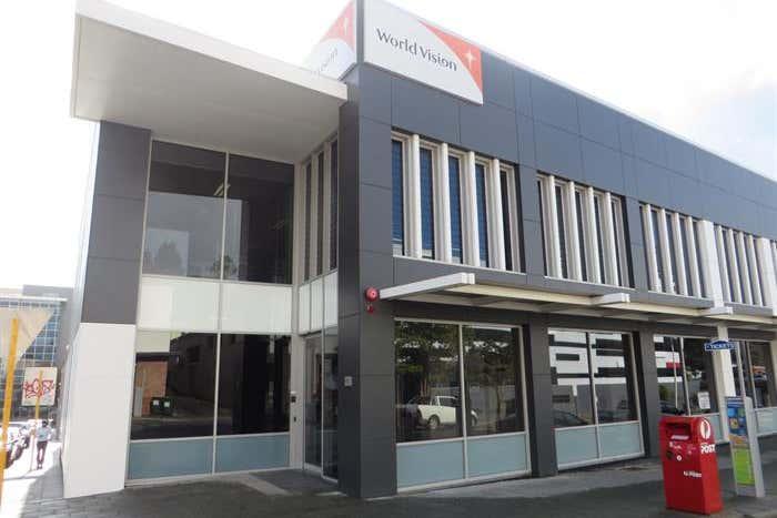578 Murray Street West Perth WA 6005 - Image 1