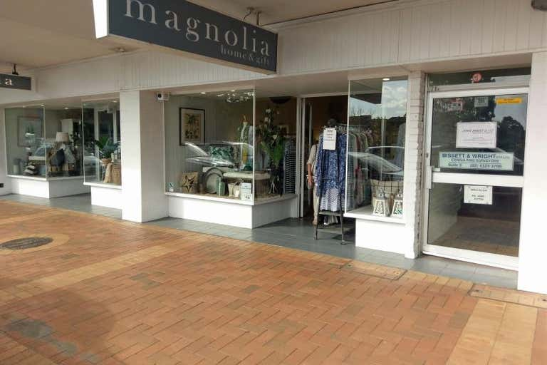 Level 1 Suite 2, 71-73 Victoria Street East Gosford NSW 2250 - Image 4