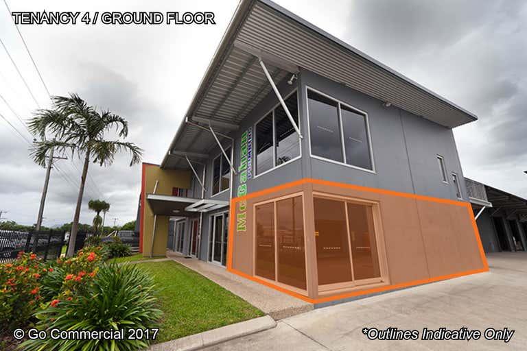 Tenancy 4, 157-161 Newell Street Bungalow QLD 4870 - Image 2