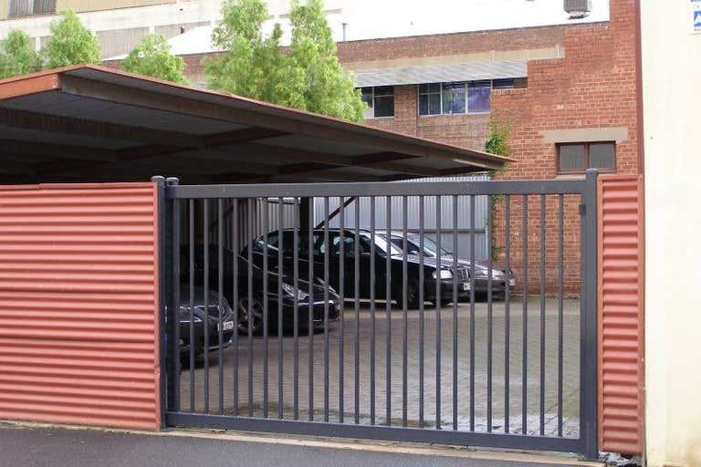 11 Eliza Place Adelaide SA 5000 - Image 2