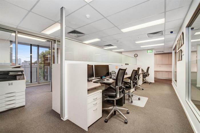 Unit 2, 17 Edgar Street Belmont NSW 2280 - Image 1