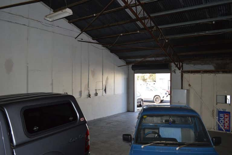 1/33 Phillips Road Kogarah NSW 2217 - Image 3