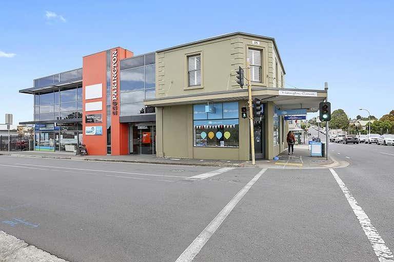 Suite 8, 226 Pakington Street Geelong West VIC 3218 - Image 1
