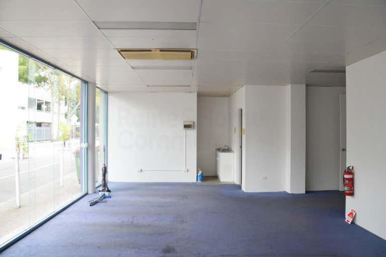 8-10/458-470 High Street Penrith NSW 2750 - Image 3