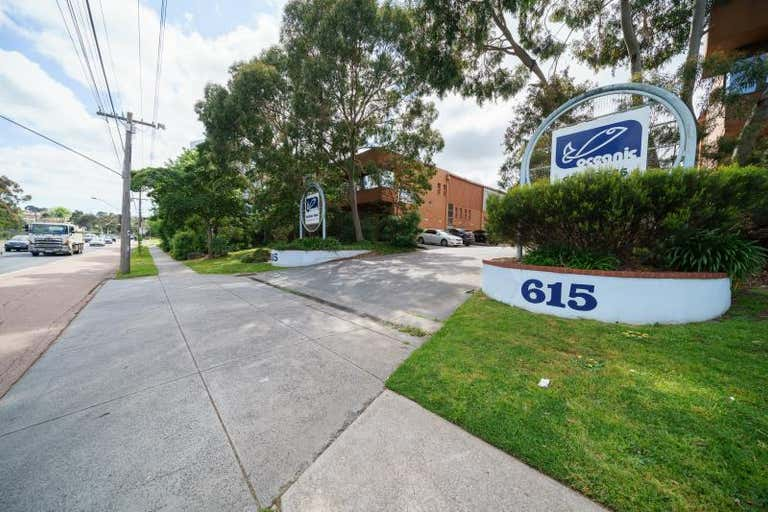Unit  2, 615 Warrigal Road Ashwood VIC 3147 - Image 2
