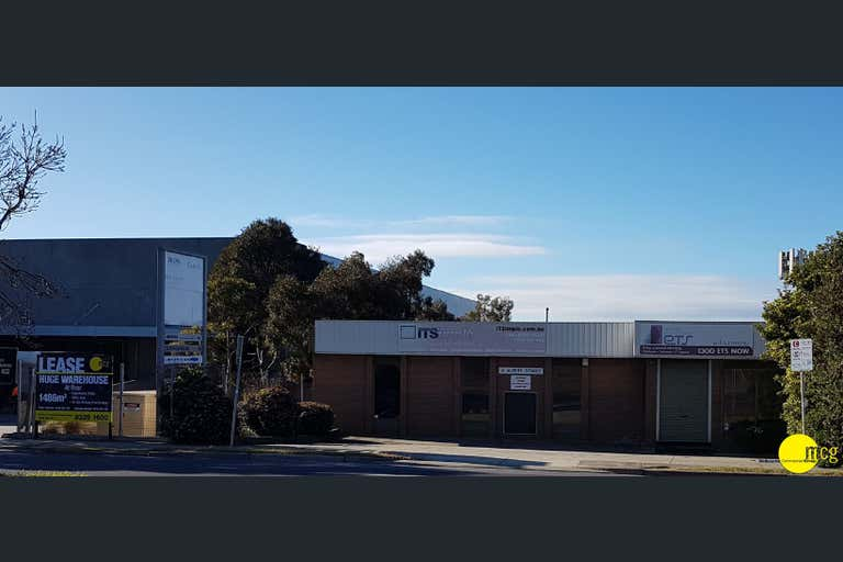4 Albert Street Preston VIC 3072 - Image 3