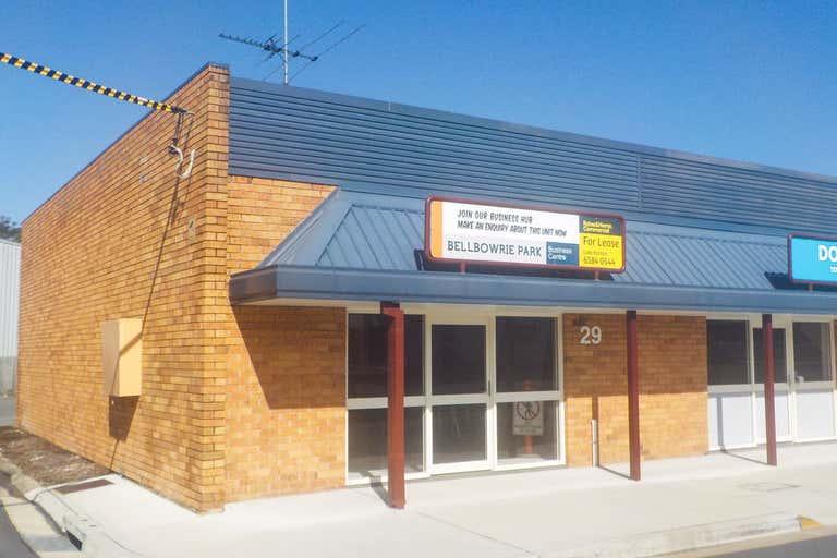 (L) Unit 29, 10 Bellbowrie Street Port Macquarie NSW 2444 - Image 2