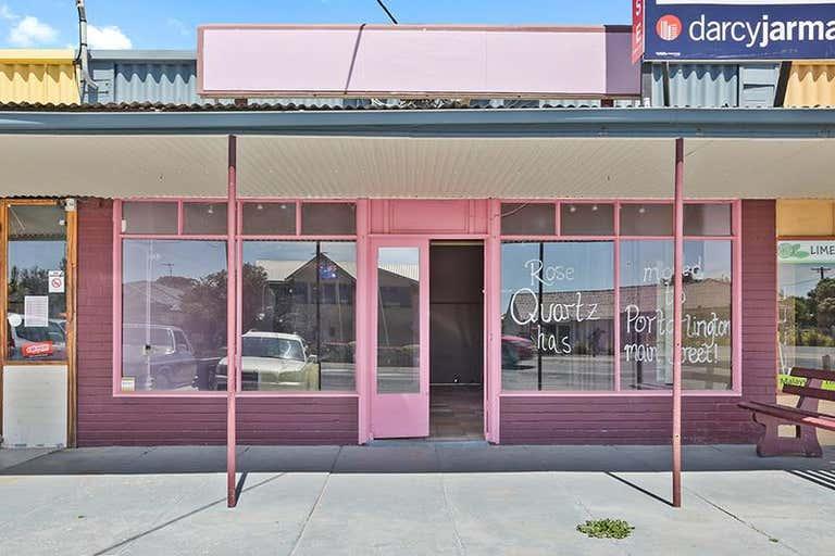 Shop 3, 96 The Parade Ocean Grove VIC 3226 - Image 1