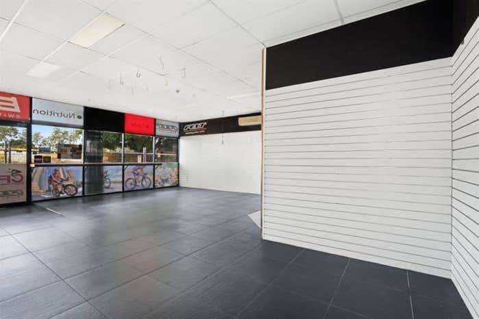 Ground Floor, 133 Scott Street Newcastle NSW 2300 - Image 2