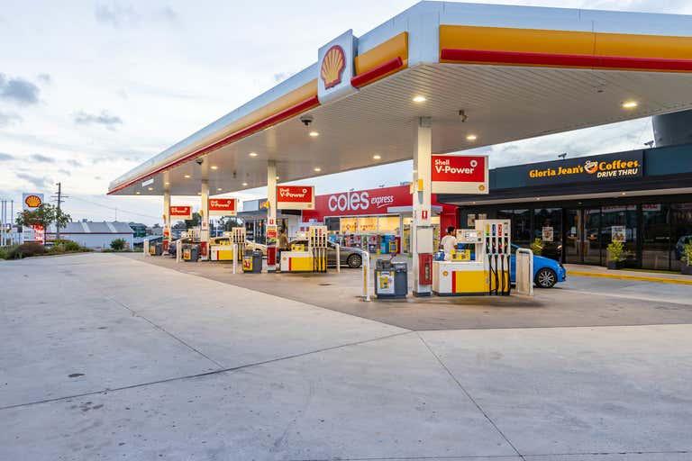 1029 Ipswich Road Moorooka QLD 4105 - Image 3