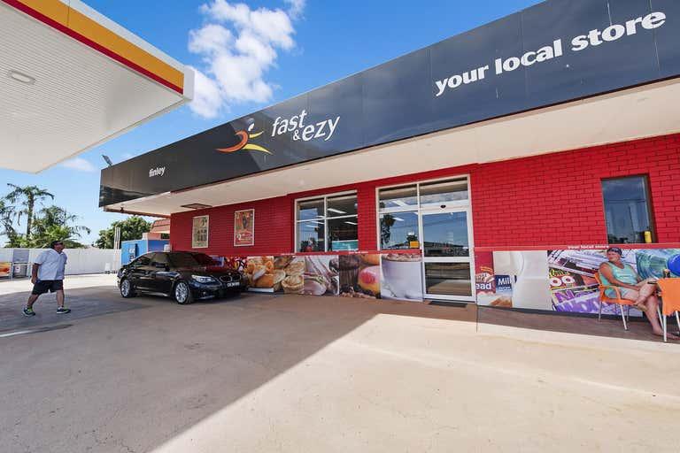 16-20 Murray Street Finley NSW 2713 - Image 4
