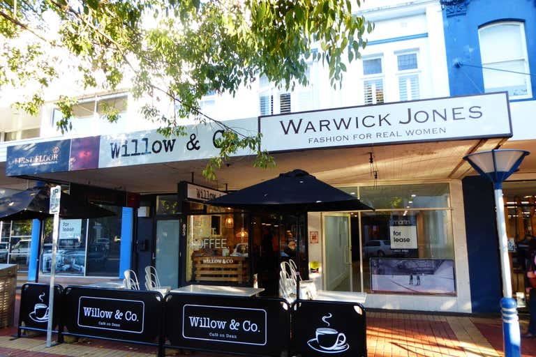 603a Dean Street Albury NSW 2640 - Image 1