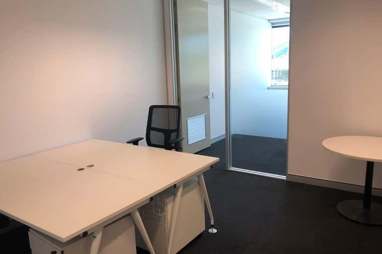 5 Person Office , 17/1 Westlink Court Darra QLD 4076 - Image 2