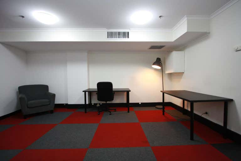 Suite C7, 99 JONES STREET Ultimo NSW 2007 - Image 4