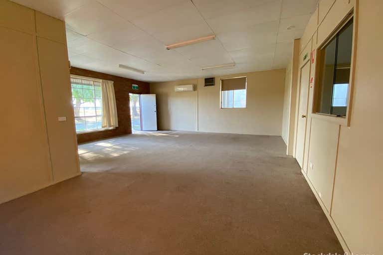 78 Old Dookie Road Shepparton VIC 3630 - Image 2