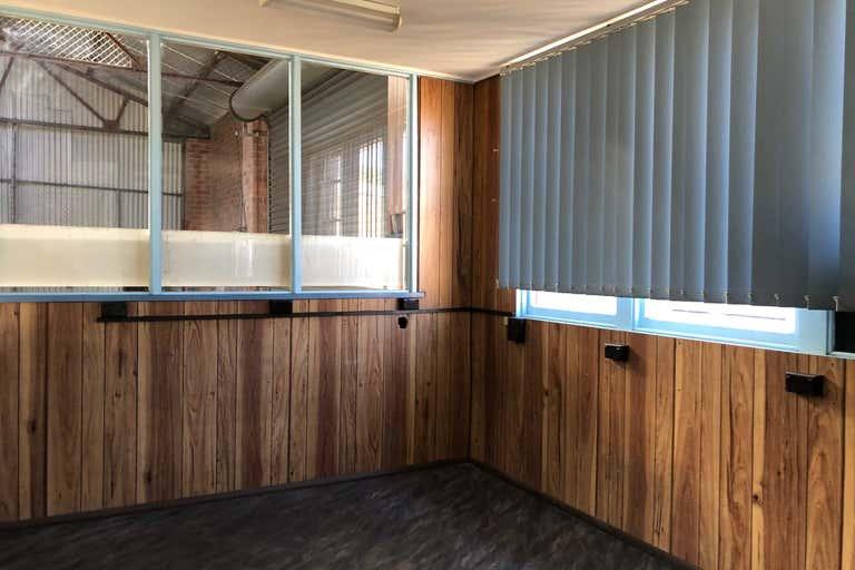 2/24 John Hooker Street Islington NSW 2296 - Image 3