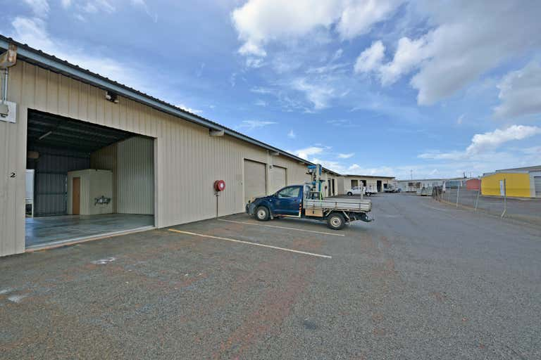 2/15 Callanan Road Yarrawonga NT 0830 - Image 2