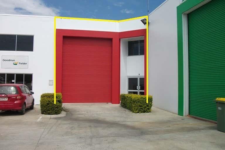 2/36 Edwin Campion Drive Monkland QLD 4570 - Image 1
