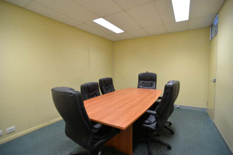Suite 1.04/9 Murrajong Road Springwood QLD 4127 - Image 4