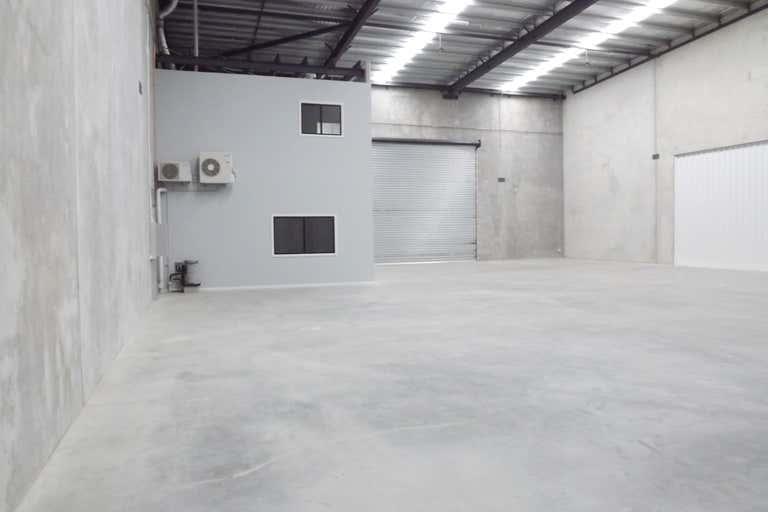 Unit 2/5 Thomas Hanlon Court Yatala QLD 4207 - Image 4