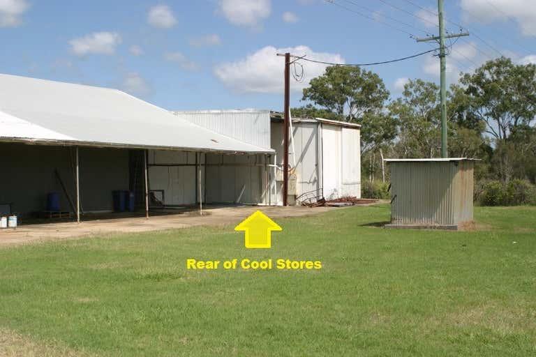 3/1759 Roys Road Coochin Creek QLD 4519 - Image 4