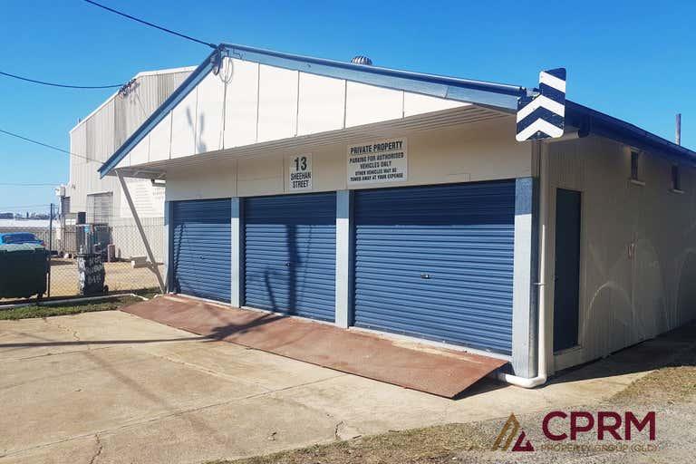 13 Sheehan Street Redcliffe QLD 4020 - Image 1