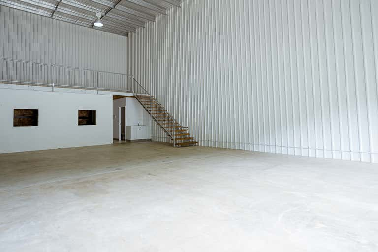 Mammoth Industrial Park, 28/7172  Bruce Highway Forest Glen QLD 4556 - Image 1
