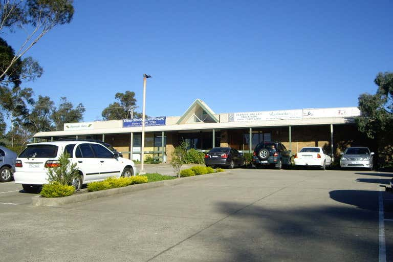 1c/39 Grand Boulevard Montmorency VIC 3094 - Image 2