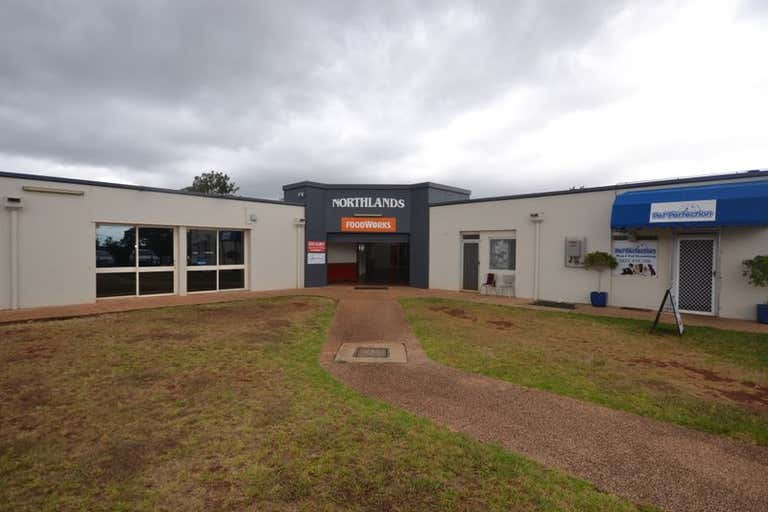 Shop 12 / 8 Hume Street North Toowoomba QLD 4350 - Image 4