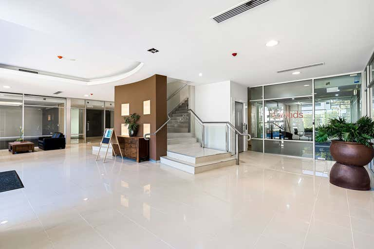 Technology Office Park, 7/107 Miles Platting Road Eight Mile Plains QLD 4113 - Image 4