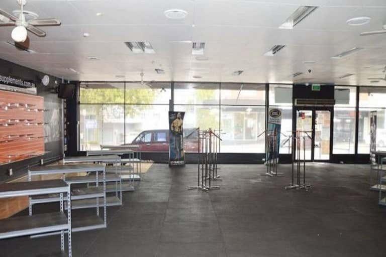 284 Crown Street Wollongong NSW 2500 - Image 3
