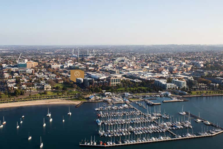 Geelong VIC 3220 - Image 2