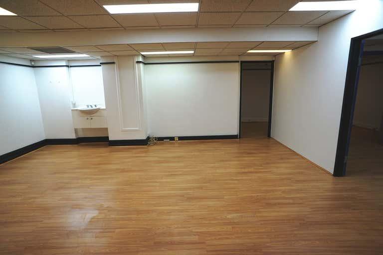 Suite 1A, 79-85 Oxford Street Bondi Junction NSW 2022 - Image 2