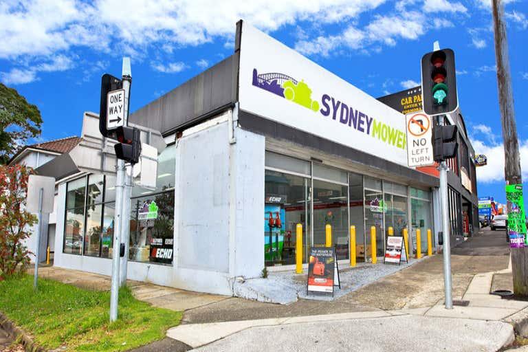 71 Victoria Road Drummoyne NSW 2047 - Image 1