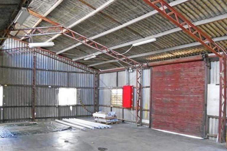 4/242 South Pine Road Enoggera QLD 4051 - Image 3