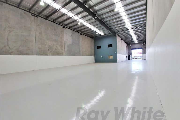 Unit 2/105 Freight Street Lytton QLD 4178 - Image 2