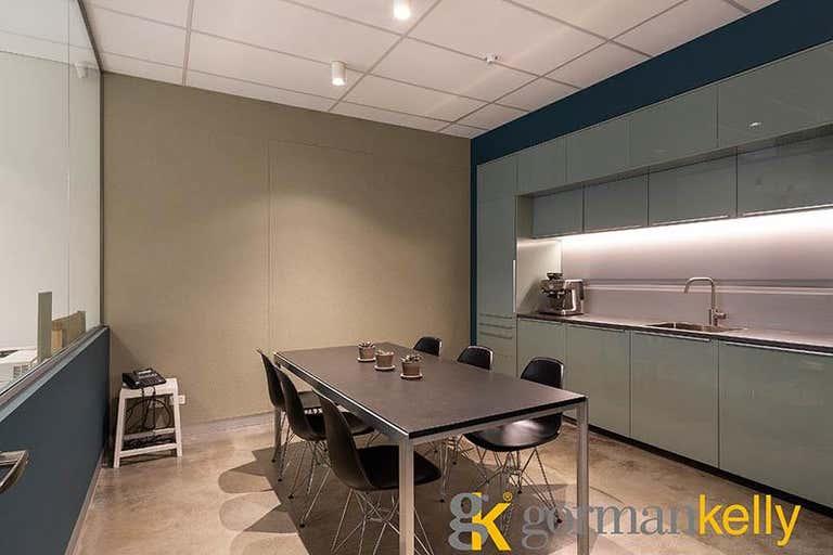 Suite 302, 91 Murphy Street Richmond VIC 3121 - Image 3