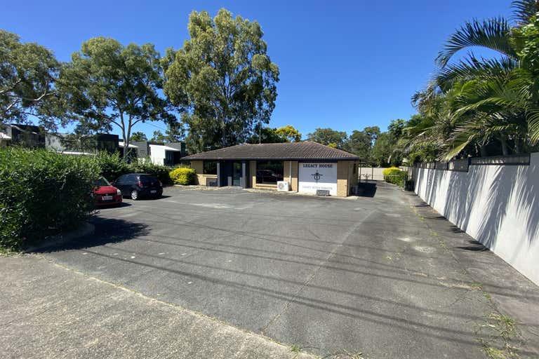 204 Nerang Street Southport QLD 4215 - Image 4