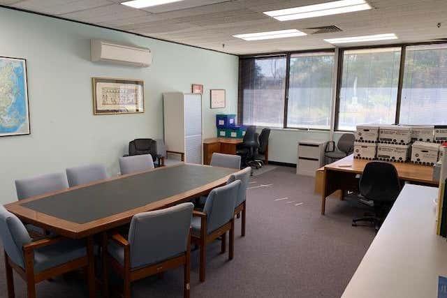 14-54  Dennistoun Avenue Yennora NSW 2161 - Image 1