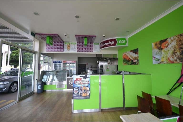 320 Ruthven Street Toowoomba City QLD 4350 - Image 2